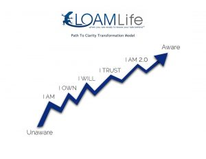 LOAMLife Downloadable Arrow to Aware-1